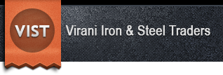 Virani Iron & Steel Traders